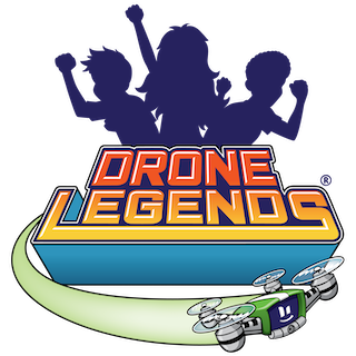 Drone legends